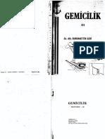 076-gemicilik_3