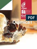 Quimica I B