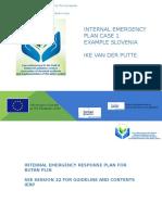 IPPC Serbia 10130650X