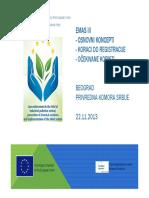 IPPC Serbia 45102763
