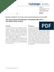 1437_ichd-iii-beta-cephalalgia-issue-9-2013.pdf