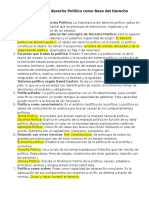 Resumen Capitulo 1 Vibanco