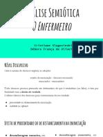 Análise Semiótica.pdf