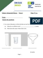 Form-16.pdf