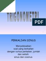trigonometri-2