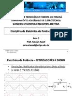 Eletr_Pot1_5.pdf
