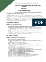 Reglamento Interno 2014-2016 SMR.doc