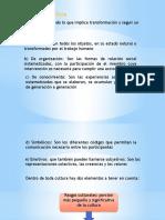Realidad Peruana 3-4
