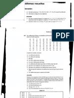 problemas-resueltos-distribuciones-de-frecuencias.pdf