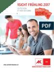 AK Kursbuch Fruehling 2017 Neu