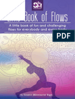 Little Book of Flows Web Normal