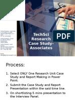 Case Study for Associates (2)