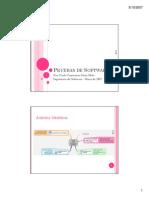 EXP_PruebasSoftware_pPena.pdf