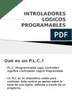 Introduccion PLC Simatic S7200