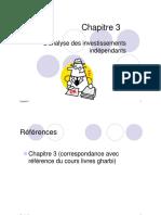 ARP Ch3 ver 1.2