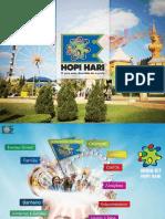 hopi_hari_midiakit.pdf