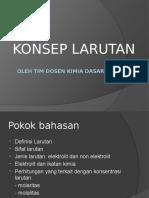 Materi-7-Konsep-Larutan-NLR.pptx