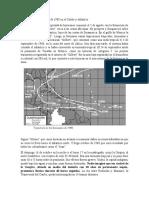 Temporada de Huracanes de 1988 en El Caribe y Atlántico