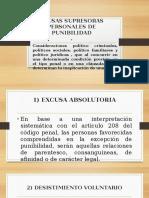 Diapositivas Santamaria
