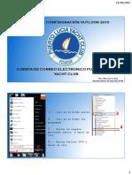 Manual de Configuracion Outlook.pptx