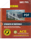 Strength of Materials - GATE Material - Ace Engineering Academy - Free Down.pdf