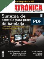 Revista Mecâtronica Atual - Nº39.pdf