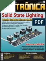 Saber-Eletrônica- 448.pdf