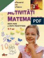 159306124-Activitati-Matematice-Grupa-Mare-Si-Pregatitoare.pdf