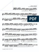 14 Studies from Metodo para Guitarra.pdf