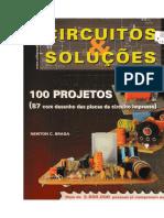 CIRCUITO & SOLUÇÕES VOLUME 1.docx