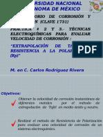 Tecnicas_Electroquimicas