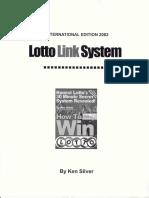 LOTTO SYSTEM.pdf