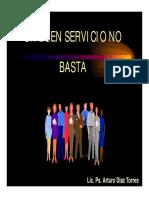 El_Buen_Servicio_no_Basta.pdf