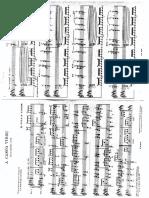 Ciranda No 10, Canoa Virou, tr Cuervas-Pujol, ch + ch.pdf