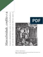 ArtCultura.pdf