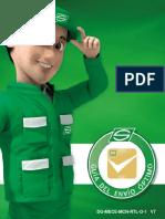 MANUAL ENVIO OPTIMO.pdf