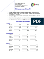 ListadeExerccios1_SistemasdeUnidades_20170301210027