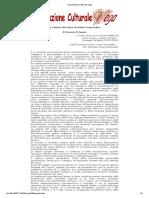 Il_corpo_specchio_secondo_Calligaris.pdf