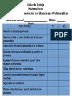 listacotejo_matematicas_generica.pptx