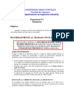 274137909-ELECTRONICA-Y-ELECTROTECNIA-1-pdf.pdf