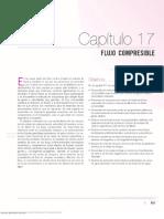Termodin Mica 6a Ed (1)