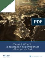 170210 Handbook Cloud