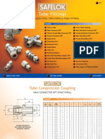 tube_fittings.pdf