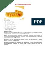 Pollo con semi di sesamo.pdf