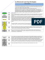 5-21-15 ac differentiation strategies