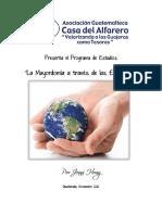 Mayordomia Libro Completo COLOR Copy1