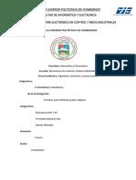 Técnicas para eliminar puntos atípicos.pdf