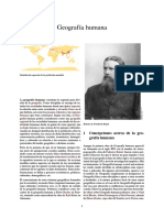 106 - Geografía humana.pdf