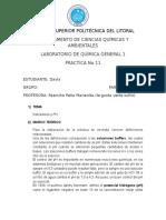 Lab-Q.-N111