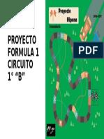 CIRCUITO A.pptx